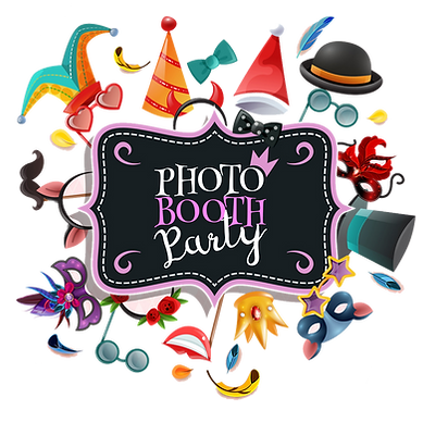 Event Occasions photo booth hire, Selfie Mirror Hire Ireland