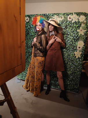 Event Occasions Vintage booth 24.jpg