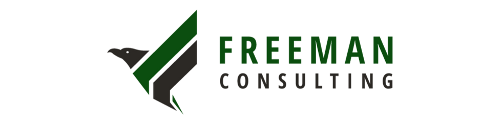 FreemanConsulting_edited.png