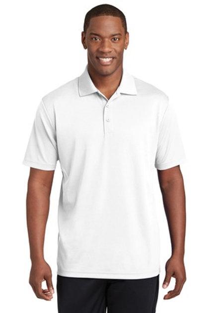 Uniform Adult Dry Fit Shirt