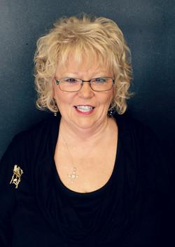 Susan Baumgardner
