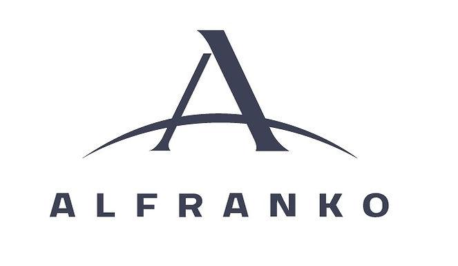 Alfranko Development Sdn Bhd