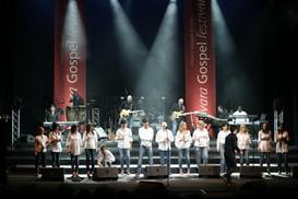 Novara+Gospel+Festival+1.jpg