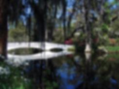 Magnolia_Plantation_Bridge (1).jpg