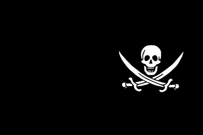 pirate flag bg.jpg