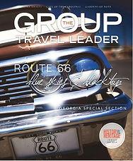 Group Travel Leader.jpg