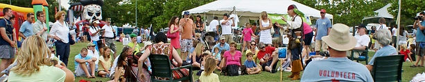 harborfest%252520long_edited_edited_edit