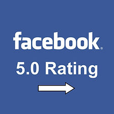 Facebook Reviews for Charleston Pirate Tours Link