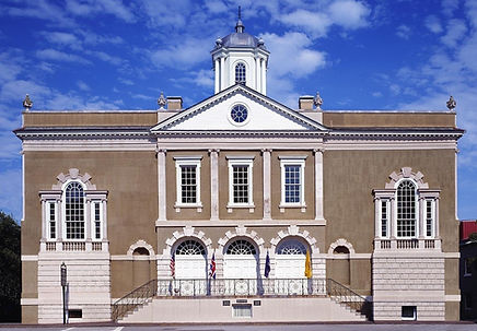 Charleston Pirate Tours offers discounted tickets to the Old Exchange and Provost Dungeon