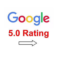 Google Reviews for Charleston Pirate Tours Link