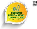 TurismoResponsável-CambaráEcoHotel.jpg