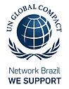 Brazil_endorser.jpg