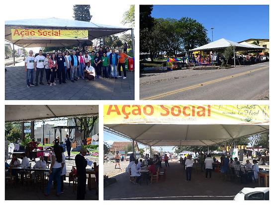AcaoSocial20191.jpg