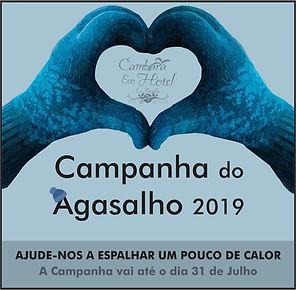 Campanha do Agasalho 2019.jpg