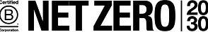 Net-Zero-Logo_edited.jpg