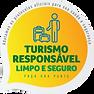 TurismoSeguro.png
