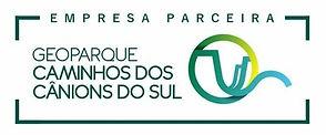 GeoParquesParceiro.jpg