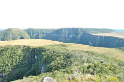 Passeios e pacotes em Cambará do Sul, Aparados da Serra, Serra Gaúcha, Brasil.
