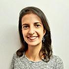 Bianca Fadel_SquareUpdated profile pictu
