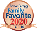 Top10_2020BostonBestMedal.png