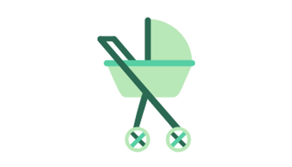 Stroller Pic.png