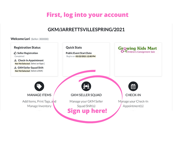 Sign up here!.png