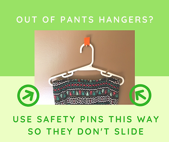 Copy of Hangers FACE this Way (1).png
