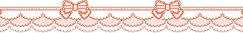 pink bow border top.png