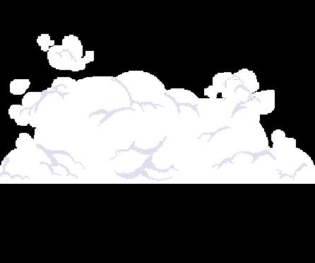 cloud.png