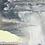 Thumbnail: Wet Horizon