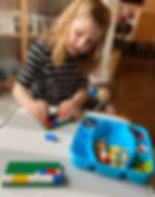 13. Lego Tower.jpeg