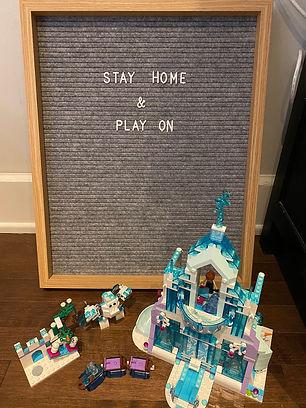 5.1 LEGO Challenge 1.jpeg