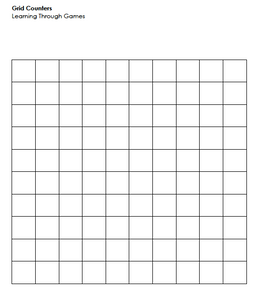 Grid Counters