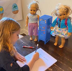 9. Toys & Story Writing.jpeg
