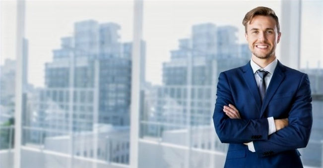 skyscraper-view-city-leader-window-frame