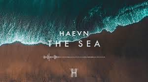 Haevn-The Sea