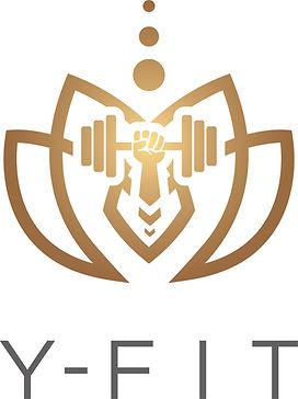 Y-Fit_Refonte_logo_2021_fond blanc.jpg