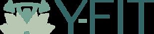 y-fit_Logo20.png