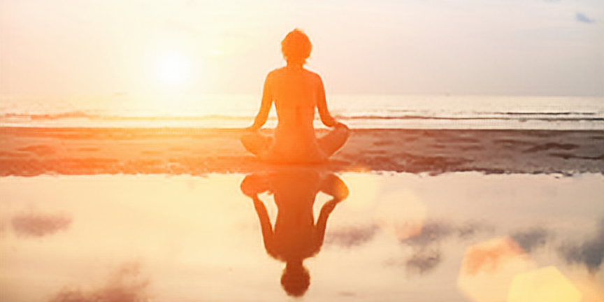 Yoga Prénatal & Débutant