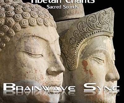 Chant Tibétain pour méditation-OM