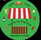 Test Vert Logo (1).png