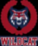 Crestline Academy Wildcat