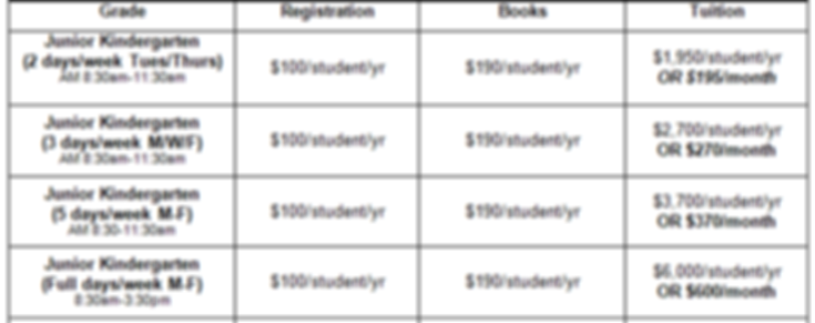 Jr-K Tuition 2020-2021.PNG