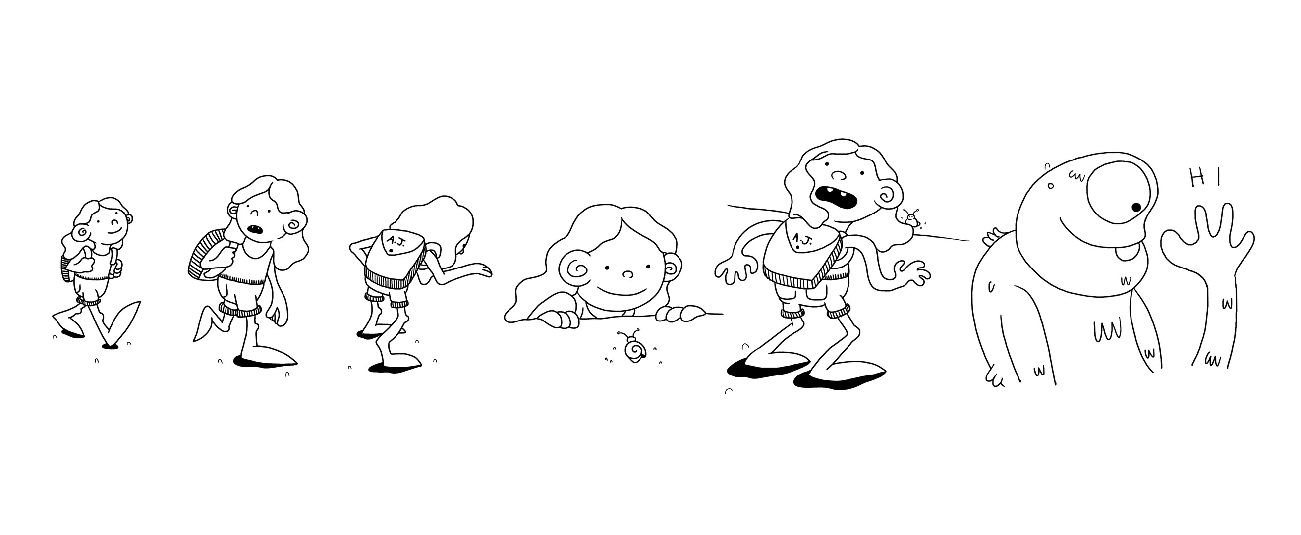 Character Comic.jpg