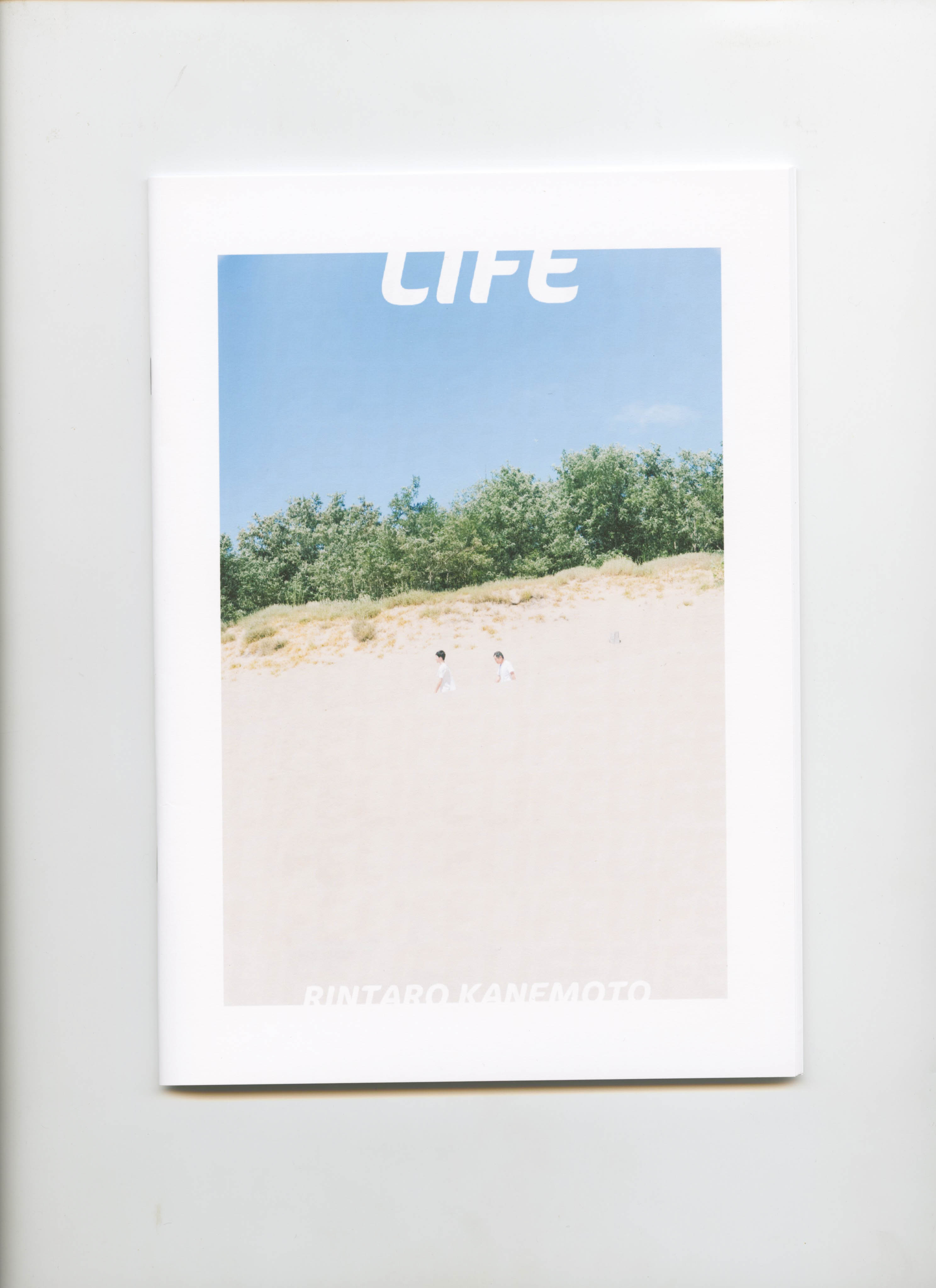 Life001