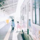 DSC_8368.jpg