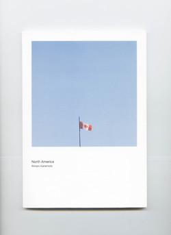 northamerica001