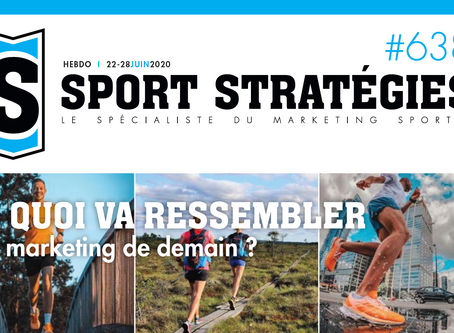 GosuRabbit's interview in Sport Strategies