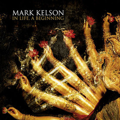 2011 / Engineered, Mixed & Produced by Mark Kelson @ Kelsonic Studios / Mastered by Mark Kelson @ Kelsonic Studios