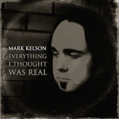 2012 / Engineered, Mixed & Produced by Mark Kelson @ Kelsonic Studios / Mastered by Mark Kelson @ Kelsonic Studios